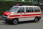Florian Bad Schwalbach-Fischbach 18
