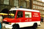 Florian Lübeck 01/83-02 (a.D./1)