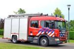 Venlo - Brandweer - HLF - 23-3233
