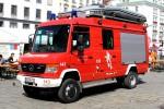 Wien - BF - TRF - 143
