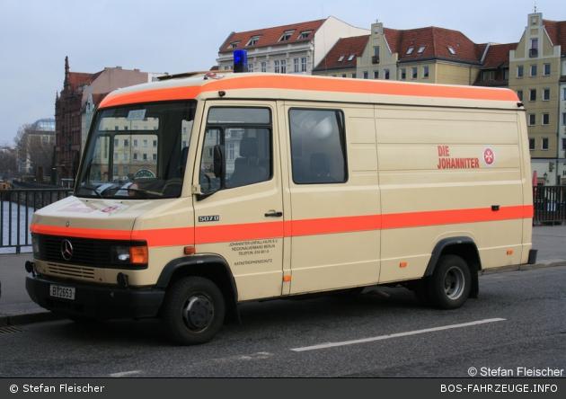 Akkon Berlin 89/52 (alt)