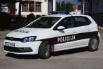 Vitez - Policija - FuStW
