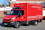 Florian Kevelaer 01 GW-L2 01