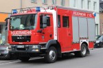 Florian Bergheim 04 LF20 01