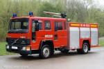Bromborough - WF Lubrizol Ltd. - FoT (a.D.)