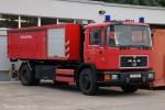Florian Berlin WLF B-2896