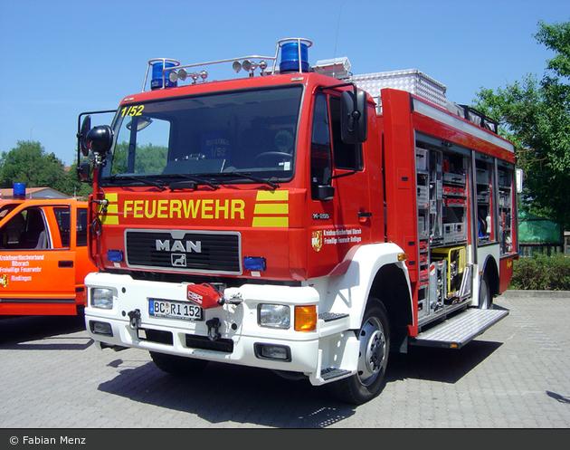Florian Riedlingen 01/52-01
