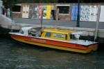 Venezia - Azienda ULSS Veneziana - 6V23