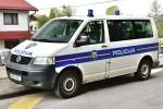 Ozalj - Policija - Granična Policija - HGruKw