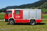 Tannheim - FW - TLF-A 2000