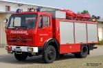 Florian 64 21/52-01 (a.D.)