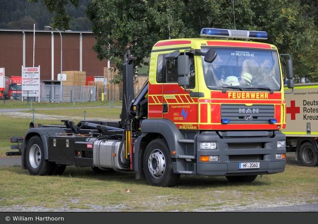 Florian Kreis Herford 00 WLF18-KR 01