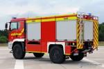BP42-398 - MAN TGM 13.290 - FLF 3000/400