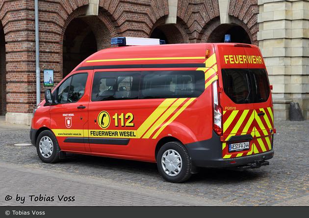 Florian Wesel 04 MTF 01