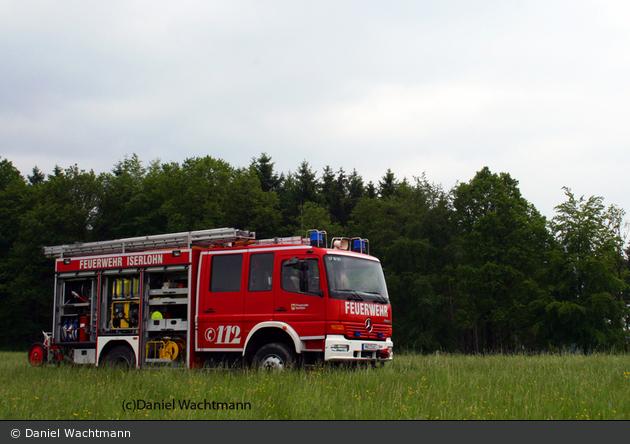 Florian Mark 01/44-21
