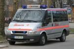 Akkon Stuttgart 06/38-01 (a.D.)