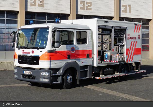Akkon Bremerhaven 50/96-01