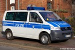 BP34-165 - VW T5 4Motion - HGruKW