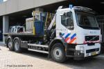 Driebergen - Politie - WLF