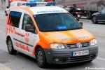 Wien - MA 70 - NEF - 9779-70