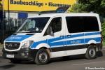 LSA-48991 - Mercedes-Benz Sprinter 316 CDI - HGruKw