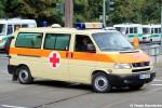 BP33-980 - VW T4 syncro - KTW