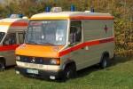Wasserwacht Bad Windsheim 71/01