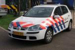 Amsterdam-Amstelland - Politie - FuStW - 4228