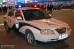 Beijing - Police - FustW - 6685