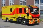 Florian Hamburg ITW (Y-470 177)