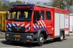 Duiven - Brandweer - HLF - 07-5631