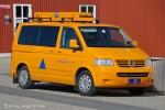 Birkerød - BRS - ErkW - 300388