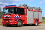 Bronckhorst - Brandweer - HLF - 06-9132