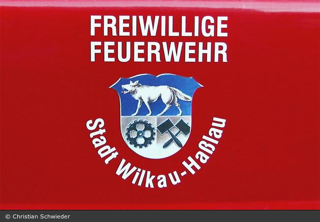 Florian Wilkau-Haßlau 11/23-01