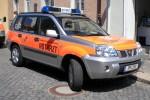 Rotkreuz Mittelmark 07/82-01