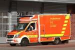 Florian Wuppertal 02 RTW 02