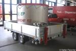 Florian Cottbus 11/FwA-Ölsep