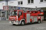 Florian Bad Soden 30
