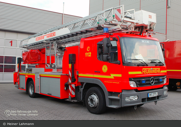 Florian Hamburg 05 TMF (HH-2771)