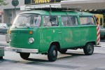 HH-3603 - VW T2 - BeDoKw (a.D.)