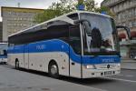 BP45-811 - MB Tourismo - sMKW