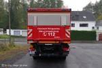 Florian Königswinter 06 GW-L2 01
