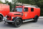 Berndorf - FF - LF (a.D.)