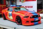 Ford Mustang GT - MP-Soft-4-U - KdoW