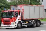Florian Duisburg 05 WLF26 01