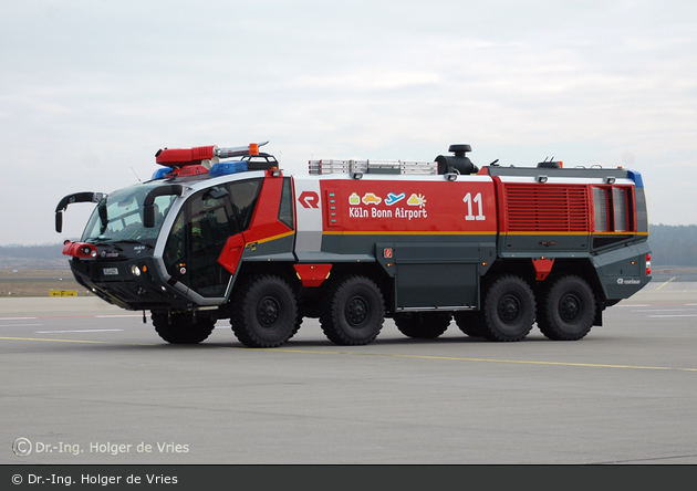 Florian Flughafen Köln-Bonn 25-01