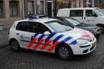 Amsterdam-Amstelland - Politie - FuStW
