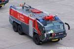 Florian Flughafen Berlin-Tegel Crash 03