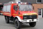 Florian Waltrop 10 RW 01 (a.D.)
