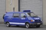 Heros Bonn 86/21